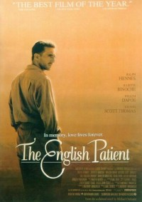 the-english-pacient