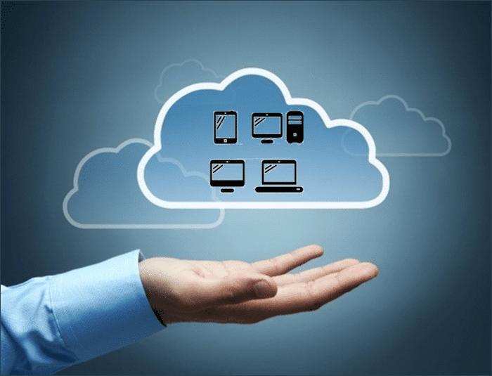 VDI ou virtualização de desktop