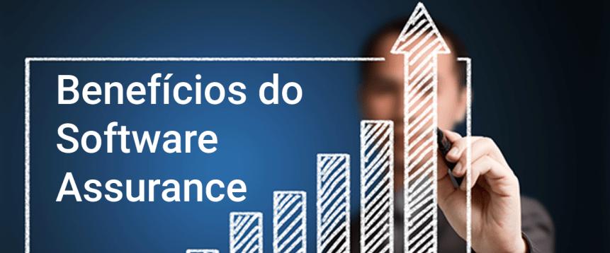 Software Assurance