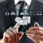 05 principais recursos do Office 365 para escritórios de advocacia