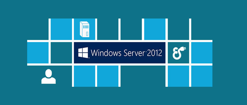 Comprar Windows Server