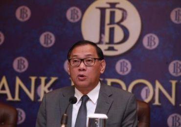 Kunci Sukses Versi BI Soal Penerapan Tax Amnesty