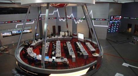 Ikuti Bursa Global, IHSG Kembali Tertekan