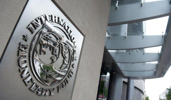 IMF: Prospek Ekonomi Indonesia Tetap Solid