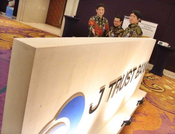 Simas Jiwa Dan Bank JTrust Pasarkan Unit Link