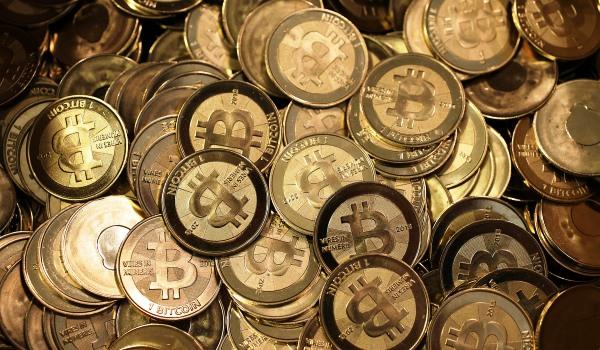 Dalam 2 Hari, Nilai Bitcoin Turun Hingga US$1.000