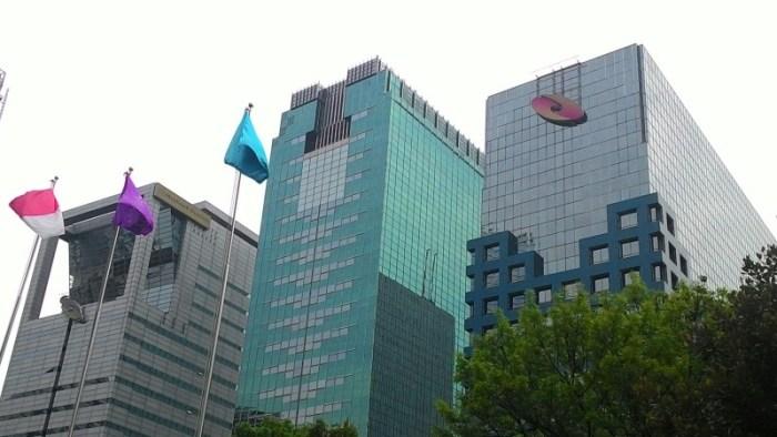 Incar BUKU III, Bank Mayapada Siap Rights Issue
