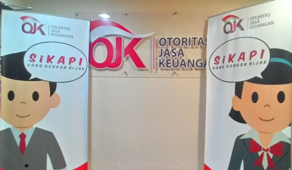 Dana Masyarakat ke Investasi Bodong Capai Rp50 Triliun