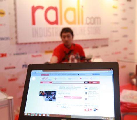 Aturan Pajak Bisa Buat Bisnis E-Commerce Mati