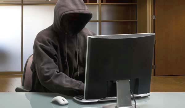 Masyarakat Diimbau Waspada Serangan Siber