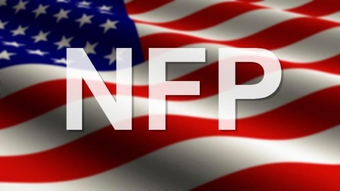 Dolar Terus Berkibar Jelang NFP