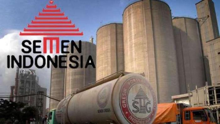 Minta Presiden Tutup Semen Rembang, Komnas HAM Dikecam