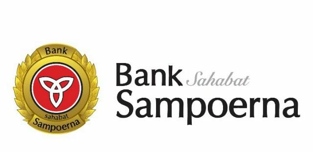 Kuartal III, Laba Bank Sampoerna Melorot 27,74%