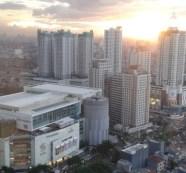 Perekonomian Indonesia Tahun Ini Banyak Tantangan