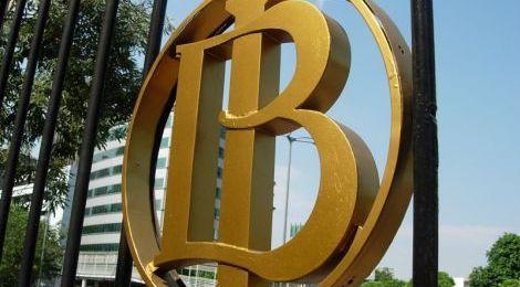 BI Tetap Tahan BI 7-day Repo Rate 4,75%