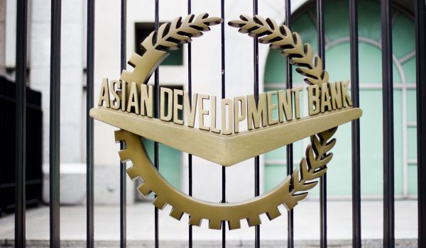 ADB: Investasi dan Ekspor Dorong Ekonomi RI Tumbuh 5,1%