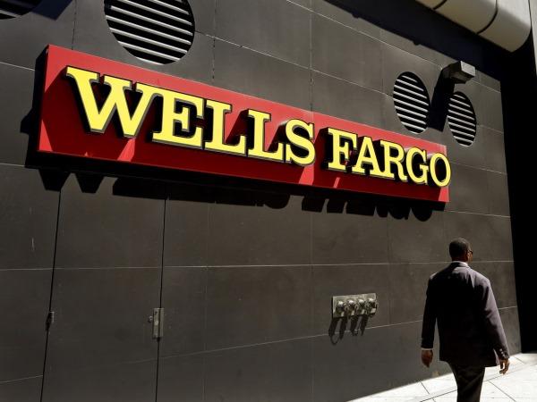 Terlibat Skandal, Kompensasi Untuk Bankir Dianulir