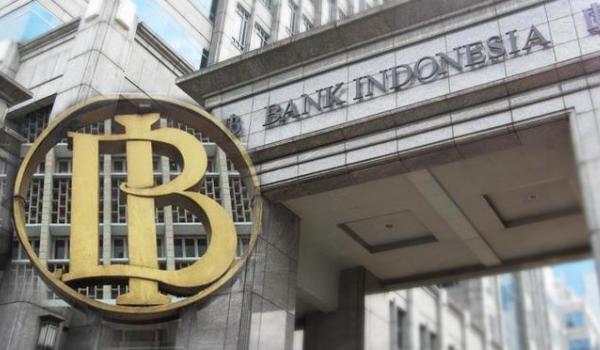 BI: Kredit Bank Membaik Tumbuh 8-9% di Maret 2018