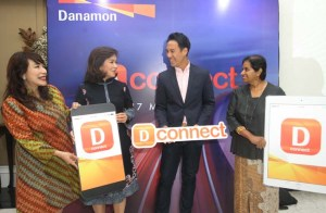 DANAMON_CONNECT 1
