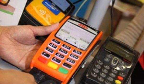 Jelang Elektronifikasi, Pangsa Pasar EDC Diklaim Menurun