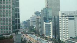 Analis : Indonesia Diuntungkan oleh Membaiknya Sentimen Risiko