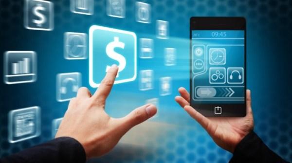 BI: Teknologi Digital Dorong Target Inklusi Keuangan