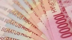Ancaman Bom, Buat Rupiah Kembali Dekati Rp14.000/US$