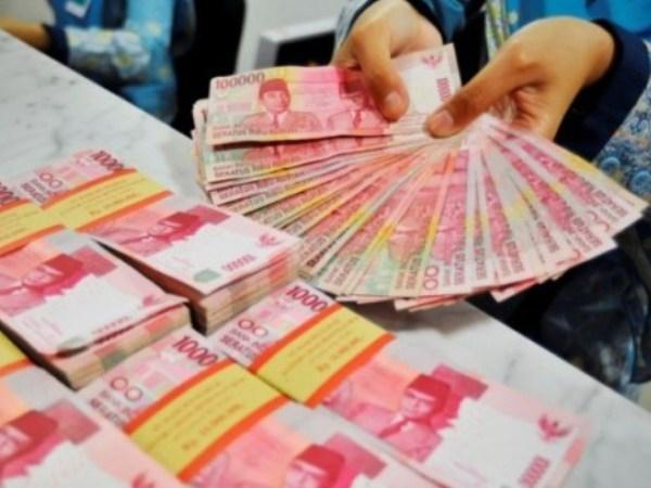 Lunasi Utang, Marga Lingkar Jakarta Luncurkan Obligasi 1,5 Triliun