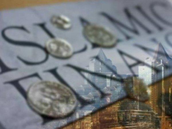 Pengembangan Ekonomi Syariah Pacu Pangsa Pasar Bank Syariah