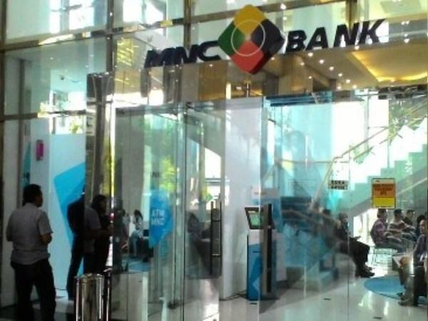MNC Bank Genjot Kredit Consumer & Ritel