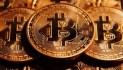 BI Imbau Merchant Tolak Transaksi Bitcoin