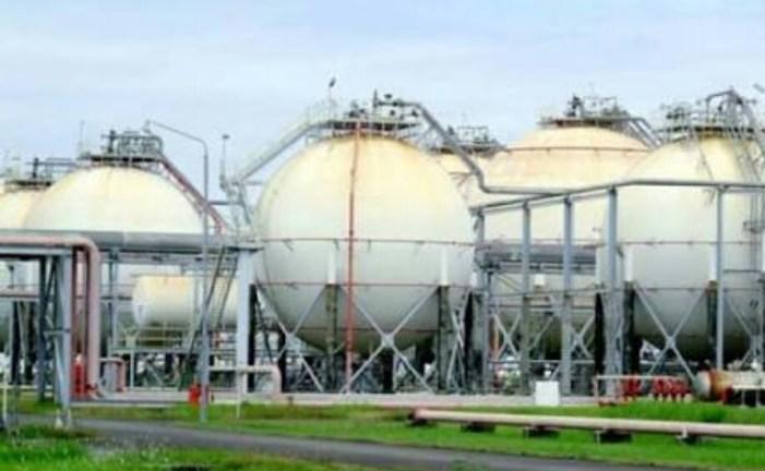 Akuisisi Star Energy Oleh BRPT Bakal Rampung Awal 2018