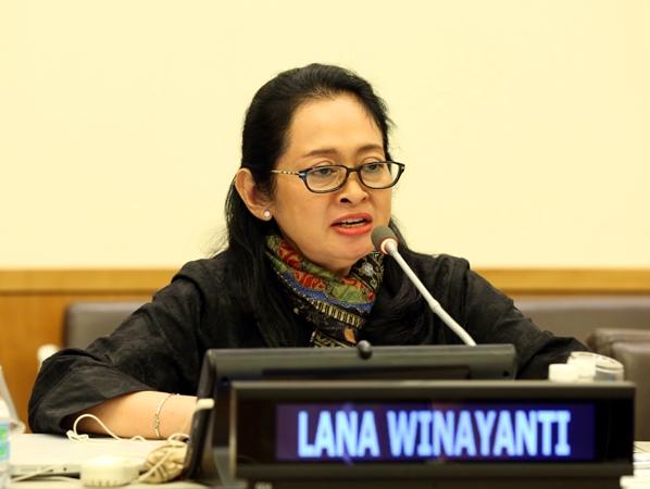 Pemeritah: Dana Subsidi Bunga Akan Dialihkan ke ke FLPP