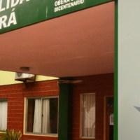 El municipio informa que recibió $28.896.718,63 de Nación entre enero y febrero