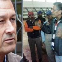 Municipales advierten que si Ríos no les da el aumento, irán a paro durante la Fiesta del Té