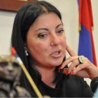 Dejó 750 empleados en el HCD posadeño y ahora será candidata a senadora por la Renovación