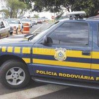 Una joven dirigente misionera del PRO fue detenida con cocaína en Brasil