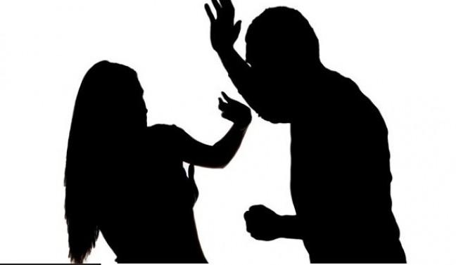 Penganiayaan, Suami dipolisikan Istri