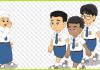 Penerimaan Siswa Baru SMP