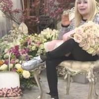 Лили Иванова заговори за истинската си възраст и срази всички