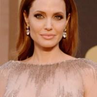 Потресаващ вид: Анджелина Джоли изглежда все по-зле и по-зле (СНИМКИ)