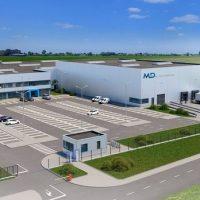 Отварят голям германски завод във Враца! Ще дават заплати от 1 500 лв!