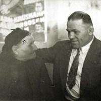 Да угаснеш от 105 до 46 кг: Какво стопи и погуби един от най-легендарните българи Дан Колов