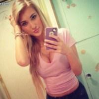 Потресаващи статуси на тинейджърки из нашенския Фейсбук