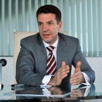 Вижте в какъв невиждан лукс живее един от най- богатите хора в България- транспортния бос Ваньо Алексиев (снимки)