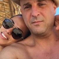 Светльо Витков изригна: Да се къпя в кенефа Черно море? Не, мерси!