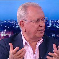 Осман Октай: Божков ще започне чак сега да показва страшни неща за Бойко