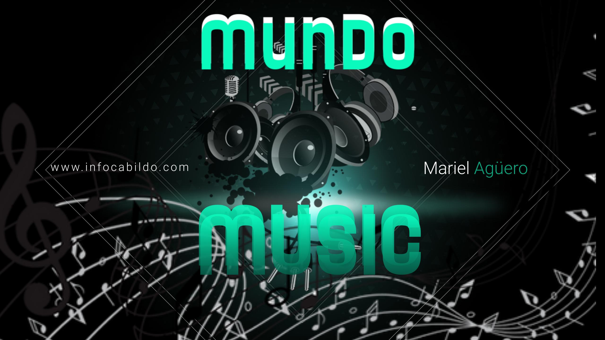 Mundo Music