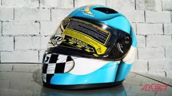 Image result for cascos motos argentina
