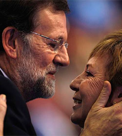 https://i2.wp.com/infocatolica.com/files/15/02/rajoy_villalobos.jpg